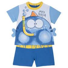 <b>Комплекты</b> одежды для малышей Chicco — купить на Яндекс ...