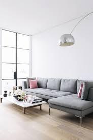 Mauve Living Room The 25 Best Ideas About Mauve Living Room On Pinterest Mauve