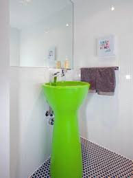 Neon Paint Colors For Bedrooms Neon Decorating Ideas Hgtv