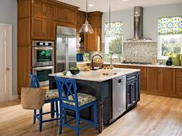 what kind of paint to use on kitchen cabinets25 Tips For Painting Kitchen Cabinets  DIY Network Blog Made