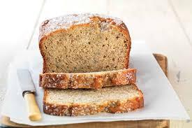 Gluten Free Bread Rolls Pizza Recipes King Arthur Flour