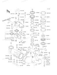 2001 zx12 wiring diagram 2001 wiring diagrams cars