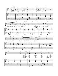 God Bless America Chord Chart 10 000 Reasons Chords Lyrics Matt Redman Weareworship
