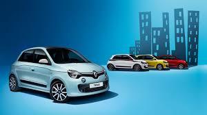 TWINGO | Cars | Vehicles | Renault Ireland