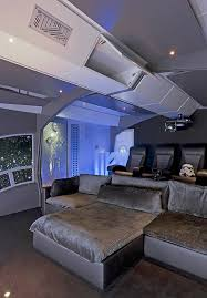 home theater furniture ideas. home theater seating ideas eclectic with chairs cinema custom made furniture