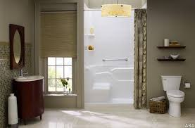 Cheapest Bathroom Remodel Remodeling Bathrooms On A Budget Creative Bathroom Decoration
