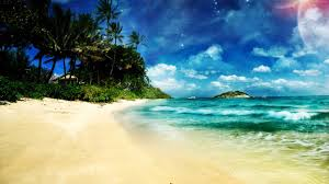 Beach Lan Ape 图片高清晰度电视图像图片s ...