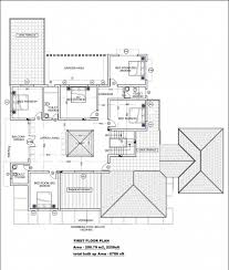 Small Picture Stylish Home Top Simple House Designs And Floor Plans Design Kenya