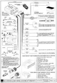 car alarm wiring facbooik com Back Up Alarm Wiring Diagram backup alarm wiring diagram car wiring diagram download bobcat s205 back up alarm wiring diagram
