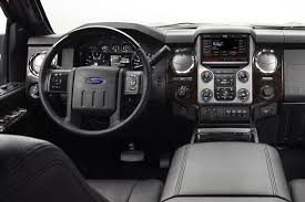 ford trucks 2014 black. Perfect 2014 2014 Ford FSeries Super Duty New Car Review Featured Image Large Thumb4 And Trucks Black K