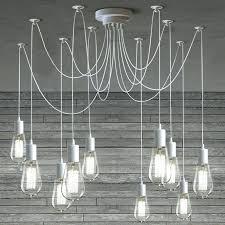 cosette 10 light chandelier light chandelier designs furnitures definition plural