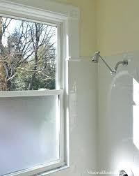 tile around bathroom window shower window ideas best window in shower ideas on bathroom window tile