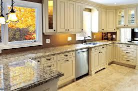 Kitchens With Granite Countertops granite countertopbusche granite hamilton burlington 5508 by xevi.us
