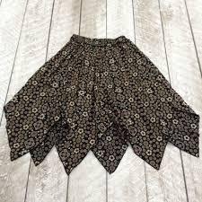 Jak Peppar Skirt Size 12 Nwt Kl045 Products Size 12