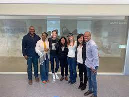 Mario Middleton explains why diverse DEI teams are so important | by  Dropbox | Life Inside Dropbox | Medium