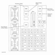 20 a lot more 1994 ford taurus fuse box diagram picture bolumizle org 2005 ford taurus fuse box diagram 20 a lot more 2005 ford taurus fuse box diagram luxury ford taurus fuse panel images free, size 850 x 850 px, source athenatech us
