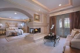 huge master bedrooms. It\u0027s A Hotel Room, But You Can Make It Into Master Bedroom. Description Huge Bedrooms S