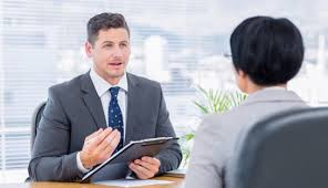 Professional Interview 14 Interview Questions Which All Accountants Must Know The Answers