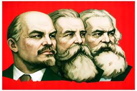 социализм в россии реферат социализм в России