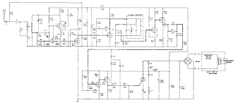wiring diagram for garage door opener wiring diagram for stanley chamberlain garage door wiring diagram wirdig