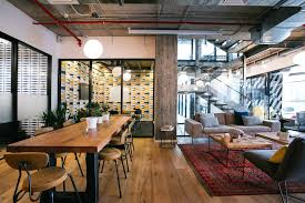 google office in switzerland. Google Office In Switzerland Pictures N