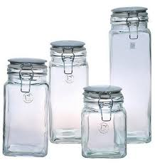 impressive metal kitchen storage canisters set of 3 contemporary glass kitchen storage containers lovely food with lids