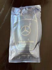 Mercedes benz the move 3.4 oz eau de toilette and 2.6 oz deodorant stick 2 piece gift set. The Move By Mercedes Benz 2019 Basenotes Net