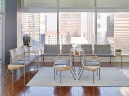contemporary waiting room furniture. healthcare furniture and modern waiting room chairs contemporary o