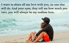 Endless Love Quotes Magnificent Endless Love Quotes Google Search Sunshine Quotes Pinterest