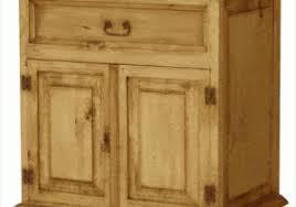 rustic pine bathroom vanities. Rustic Bathroom Sink Cabinets » Awesome Pine Vanity Wood And Vanities H