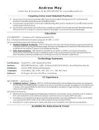 Entry Level Teaching Resumes Kordurmoorddinerco Custom Teaching Resumes