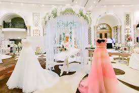 esposa bridal shop in uae Wedding Dress Shops Uae esposa is a bridal boutique that is all about luxury brands offering every bride to be a one stop store to find and shop her wedding look including her wedding dress shops eau claire wi