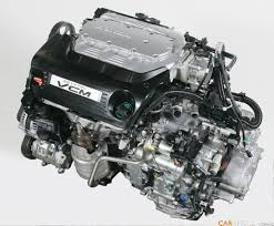 toyota 2 4l engine diagram toyota automotive wiring diagrams toyota l engine diagram motores honda accor usados en venta