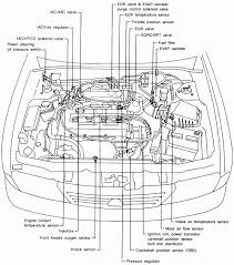 2008 nissan altima engine diagram nissan pathfinder fuse box diagram