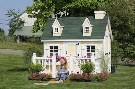 outdoor playhouse outdoor fort kit wooden playhouse kits wooden playhouse costco playhouse