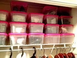 Shoe Organization The Daughters Of Sarah Organizing Your Closet Ioanna Israel
