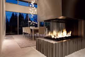 Fireplaces On Houzz Tips From The ExpertsHouzz Fireplace