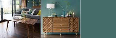 Modern office interior design uktv Space Lloyd Gurdenco Living Room Furniture Modern Oak Furniture Sets Next