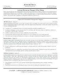 bar manager job description resume examples bar manager resume sample bar manager sample job description assess