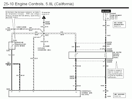 1990 ford f 250 o2 wiring 1990 printable wiring diagram can i use a 3 wire o2 sensor in a 4 wire plug ford bronco forum