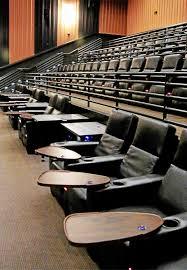 Long Awaited Movie Tavern Opens In Flourtown Shopping Center