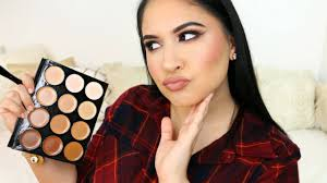 how to bee a freelance makeup artist beginner friendly