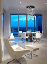 chandelier for high ceiling living room unbelievable com home design ideas 15