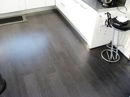 dark laminate flooring kitchen. Wonderful Dark Laminate Kitchen Flooring  Dark Laminate Flooring Kitchen Thekitchen Fittedwith On E
