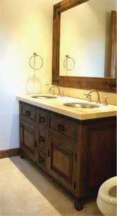 where to buy a vanity. Perfect Where Unique Bathroom Vanities For Sale Lovely Inspirational Where To Buy  Vanity Elegant Modern House Intended Where To A