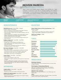 Web Designers In Delhi Freelance