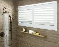 Window Blinds  Blinds For Bathroom Windows Window India Blinds Blinds For Bathroom Windows