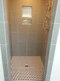 bathroom tile installation. Wonderful Installation Bathroom Tile Installation And I