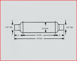 onan 5500 best generator parts list carburetor adjustment read1 org onan 5500 generator wiring diagram 6 5 an manual wire diagrams carburetor disassembly oil change kit onan 5500