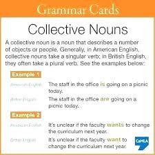 resume plural nouns singular and plural worksheets primalvape co
